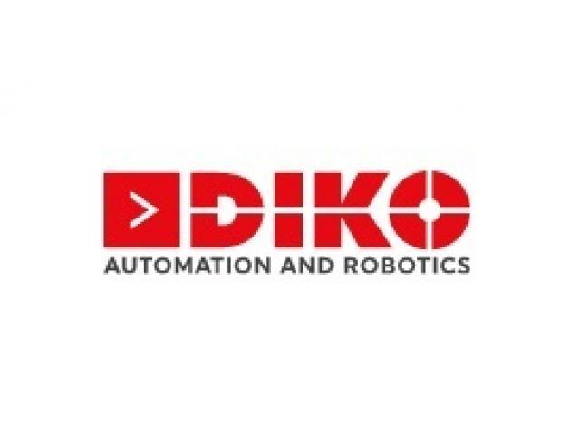 DIKO Polska – Automatyka Przemysłowa Sp. z o.o.